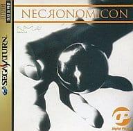 Digital pinball Necronomicon