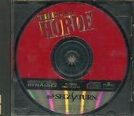 The Horde (condition : description missing)