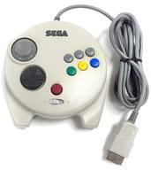 Sega多控製器[HSS-0137]