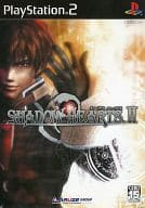 SHADOW HEARTS II [Regular Version]