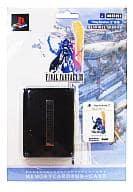 最终幻想 12 内存卡片 8 MB