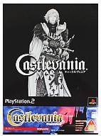 Castlevania [Limited Edition]