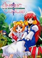 ANGELIC CONCERT (Angelic Concert)