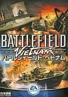 BATTLE FIELD VIETNAM [Japanese version]