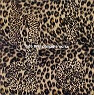 hide 1998 complete works