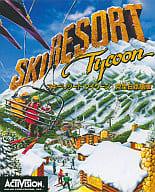 SK-II RESORT Tycoon [Japanese version]