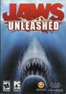 JAWS UNLEASHD