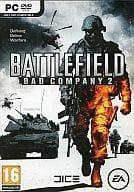 Battlefield : BAD COMPANY 2 [EU]