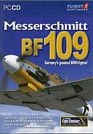 MESSERSCHMITT BF109 [EU version]