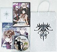 Noise-voice of snow - [Animate First Limited Edition]
