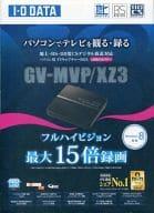 PC TV Capture Box [GV-MVP/XZ3]