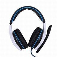 Gaming Headset (Blue) [SA903]
