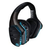 Wireless 7.1 Surround Gaming Headset [G933]