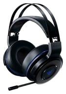 Razer Thresher 7.1 Surround Wireless Headset [RZ04-02230100-R3M1]