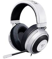 RAZER KRAKEN PRO V2 Gaming Headset (WHITE OVAL) [RZ04-02050500-R3M1]
