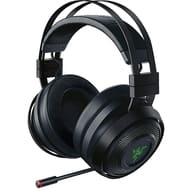 Nari Ultimate Gaming Headset [RZ04-02670100-R3M1]