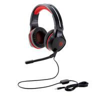 Headset HS-G01BK (Black)