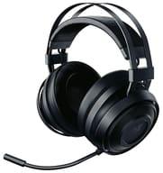 Wireless Gaming Headset Nari Essential [RZ04-02690100-R3M1]