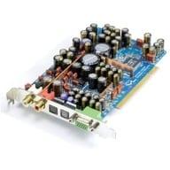 WAVIO PCI Digital Audio Board [SE-200PCI]