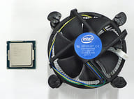 CPU:Intel CORE i7 PROCESSOR i7-4790 3.60GHz 8MB LGA1150
