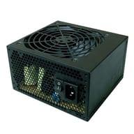 PC Power Supply Unit Owltech RA-750S