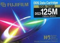 DDS3 Data Cartridge (12/24GB) [DG3-125M]