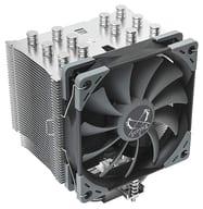 CPU Cooler MUGEN5 Rev. B [SCMG-5100]