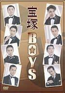 Takarazuka Boys