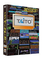 THE GAME MAKER - Taito Edition -