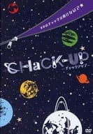 CHACk-UP-Chuck-Up