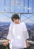 Shin Tamura in New York vol. 1