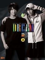 音樂劇「網球王子」Dream[初次生產限定版]