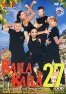 DDD BAILA BAILA 27 La Clave