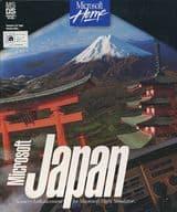Microsoft Japan [International]
