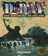 D-DAY : THE BIGINNING OF THE END