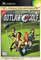 Outlaw Golf (Xboxワールドコレクション)