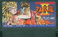 (no box or manual) (No packing&instructions) Twin 載龍 II