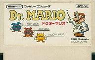 (without box&manual) Dr. MARIO DR. MARIO