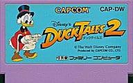 (no box or manual) (No box or manual) Ducktails 2
