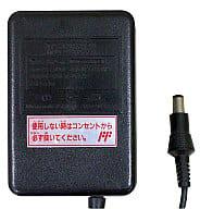 ACアダプタ [HVC-002]