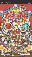 Taiko no Tatsujin Po ~ Tubu 2