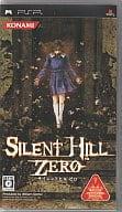 Silent Hill 0