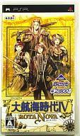 Age of Discovery IV ROTA NOVA [best version]