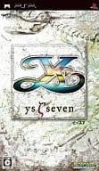 Eis7 [Regular Version]