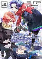 Starry ☆ Sky ~ in Winter ~ [Limited Edition]