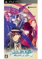 Uta no Prince-sama ♪ -All Star- [Regular Edition]