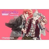 StarrySky ~ after Spring ~ Portable [Limited Edition]