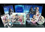 Sword Art · Online - Infinity · Moment - [Limited Edition]