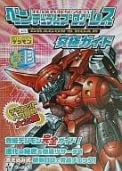 Digimon Hendurham Thorough Research
