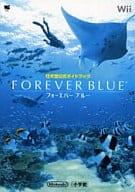 Wii Forever Blue